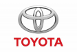 Toyota Đông Sài Gòn - Toyota Dong Sai Gon