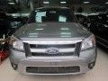Ford Ranger 4x4 MT 2011