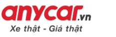 Anycar Việt Nam -  Anycar Viet Nam