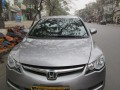 Honda Civic 1.8 2008