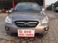 Kia Carens MT 2010