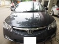Honda Civic 2.0AT 2007