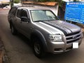 Ford Ranger XL 2.7 2007
