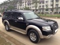 Ford Everest 2.5AT 2008