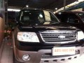 Ford Escape 3.0V6 2004