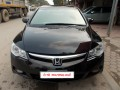 Honda Civic 1.8MT 20...
