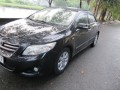 Toyota Corolla altis 1.8 AT 2010