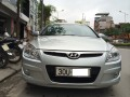 Hyundai i30 CW 1.6AT 2009