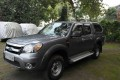Ford Ranger 4x4MT 2010