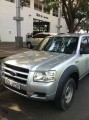 Ford Ranger XL 4x4MT 2007