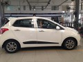 Hyundai i10 grand 1.0MT 2014