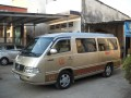 Mercedes Benz MB 140 2002